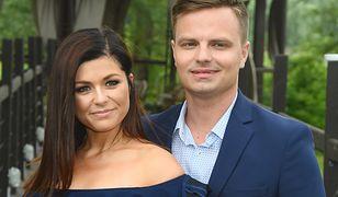 Katarzyna Cichopek i Marcin Hakiel znowu wracają do gry