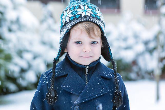 Gdzie Polacy spędzają ferie zimowe za granicą?