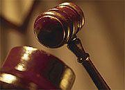Zapis na arbitraż nie jest dla każdego wiążący