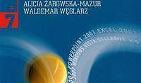 ECDL Przeglądanie stron internetowych i komunikacja. Moduł 7