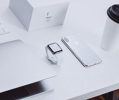iPhone 11, 12, a może 12 pro? Wybieramy telefon od Apple'a