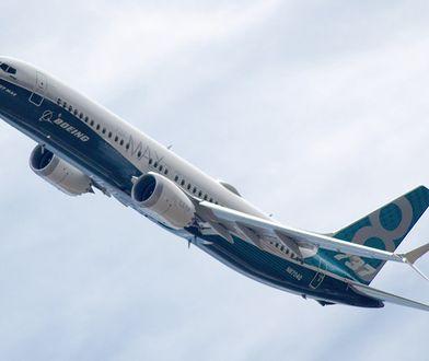 Boeing 737 MAX zostanie dopuszczony do lotów w Europie