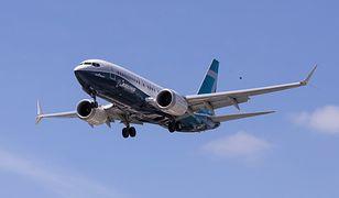 737 Max jednak nie poleci? Miażdżący raport amerykańskiego Senatu