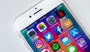 "Apple ukarane na 10 mln euro za ""wodoodporność"" iPhone'ów"