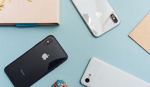 Jaki iPhone kupić? Wybierz smartfon Apple idealny dla Ciebie
