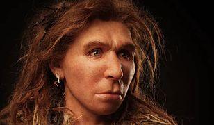 Neandertalczyk