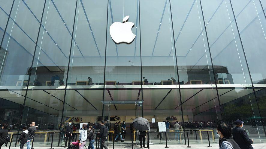 iOS 15 - pierwsze szczegóły. Mały krok dla iPhone'a, większy dla iPada