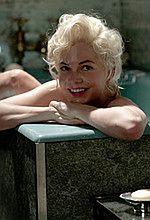 ''Mój tydzień z Marilyn'': Premiera polskiego zwiastuna i plakatu [wideo]