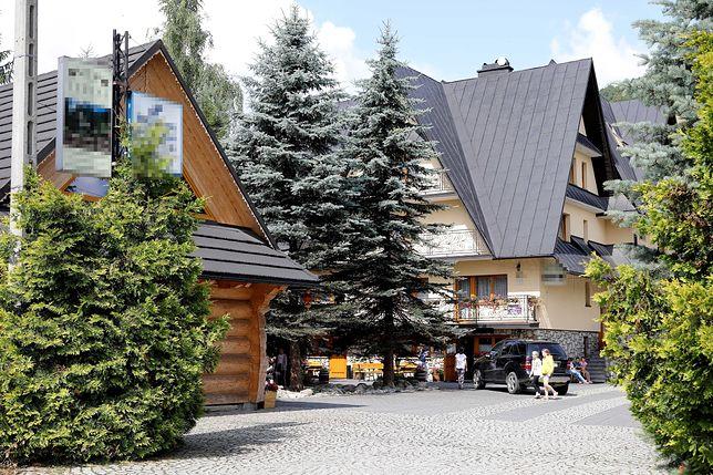 Tajemnicza śmierć 12-latki w Zakopanem. Nieoficjalnie: problemy kardiologiczne
