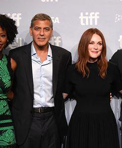 """""""Suburbicon"""" w reżyserii George'a Clooneya, na podstawie scenariusza braci Coen, niedługo w kinach. Zobacz zwiastun filmu!"""