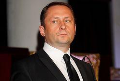 Kamil Durczok odpowiedział internautce chorej na raka. Padły mocne słowa