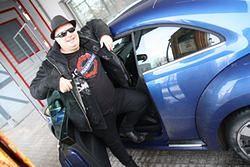 Volkswagen Beetle: tradycja zobowiązuje