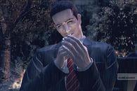 """Twórca zdradza: Deadly Premonition nie było """"finansownym sukcesem"""". Director's Cut ma to zmienić"""