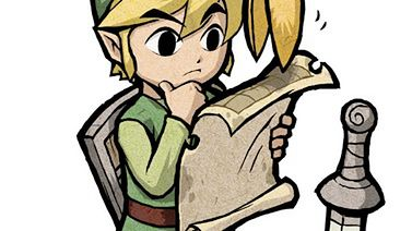 3 postaci Nintendo na GDC?