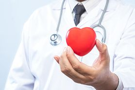Migotanie przedsionków - przyczyny, objawy, rozpoznanie, leczenie