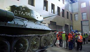 Muzeum II Wojny Światowej opublikowało odpowiedź na krytyczne recenzje wystawy stałej