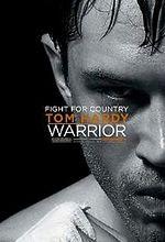 Zobacz Toma Hardy'ego w ringu
