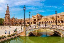 Miasta Hiszpanii. 5 najtańszych propozycji na city break