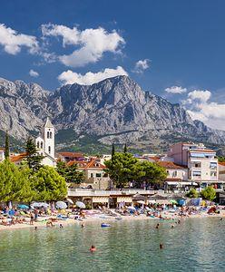 Chorwacja szykuje się na sezon. Może być tegorocznym wakacyjnym hitem
