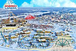 Energylandia otworzy nową strefę. Goście skorzystają z Aqualantis jeszcze w tym roku
