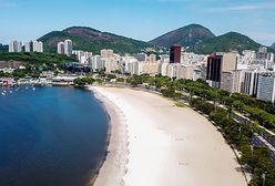 Brazylia – co warto wiedzieć o tym kraju? Czego nie można pominąć, zwiedzając Brazylię?