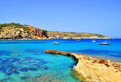 Ibiza  - inne oblicze imprezowej wyspy
