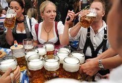 10 rzeczy, które musisz wiedzieć o Niemcach