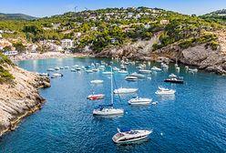 Ibiza - inne oblicze imprezowego raju