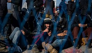 UNHCR i IOM: nowy plan ws. uchodźców i migrantów