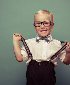 Spodnie do szkoły dla chłopca – jakie wybrać?