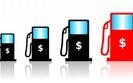 Czy rząd wygra z szarą strefą w handlu paliwami?