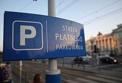 Warszawa. Sąd zdecydował ws. rozszerzenia strefy płatnego parkowania o Wolę i Pragę Północ