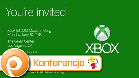 Czym zaskoczy nas Microsoft podczas swojej konferencji?[RELACJA]