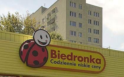 Adamiakowa nadal w polskiej kadrze