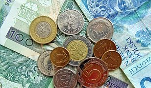 Pieniądze błyskawicznie mogą zniknąć z konta