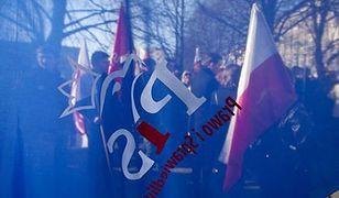 Emerytura według PiS. Szykują się do rewolucji w naliczaniu świadczeń