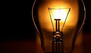 UOKiK: jedna trzecia domowych urządzeń elektrycznych źle oznakowana