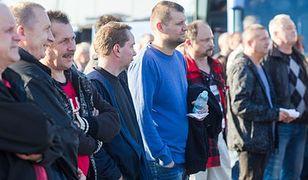 Związkowcy z tyskiej fabryki Fiata domagają się podwyżek