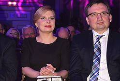 Ujawniamy. Oto majątek Zbigniewa Ziobry i jego żony