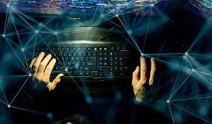 DDoS. Atak, który może zniszczyć reputację najlepszego internetowego biznesu