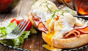 Jak zrobić zdrowe śniadanie w 15 minut?