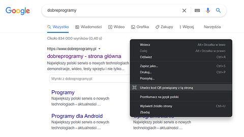 Google Chrome gotowy na Windowsa 11. Możesz włączyć nowy styl