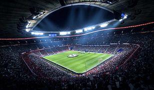 """""""FIFA 19"""" - najlepsza odsłona od lat"""