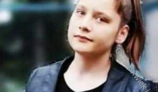 Gdynia. Zaginęła 16-letnia Emilia, jest apel policji