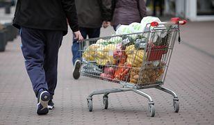 Niedziele handlowe. Rząd nie planuje zmian w przepisach i obserwuje zachowania konsumentów