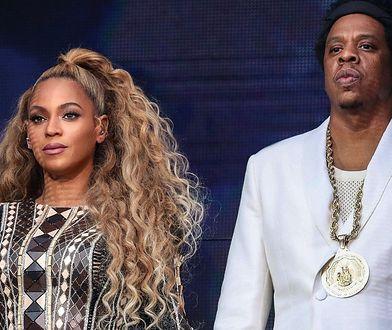 Beyonce i Jay-Z dali dali popis swoich umiejętności