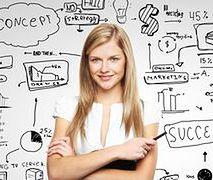 6 książek, które powinna znać każda menadżerka