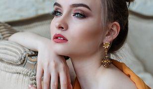 Sprawdź, jak wykonać makijaż na sylwestra w metalicznym wydaniu!