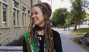 Minister kultury Szwecji wzbudza kontrowersje swoim wyglądem