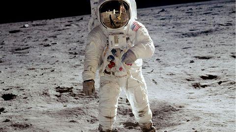 NASA tworzy MMO